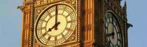 cropped-11_22_11-big-ben-clock-face-london_web.jpg