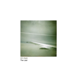 The Last - Single Artwork